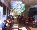 Image for Starbucks - Target Location, Monument Rd, Philadelphia, PA