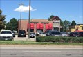 Image for Applebee's - W. Colfax Ave. - Lakewood, CO
