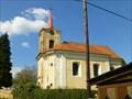 Image for TB 1319-19.0 Nový Dum, kostel