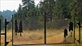 Image for Rock Creek Cemetery - Rock Creek, British Columbia