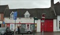 Image for Post Office - Market Place - Shepshed, Leicestershire