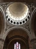 Image for Basilique du Sacré-Cœur de Montmartre - in Paris, France