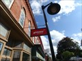 Image for Gimme! Coffee - Trumansburg, NY