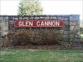 Image for Glen Cannon Country Club - Brevard, NC
