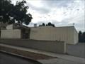 Image for LOOM Lodge 1780 - El Segundo, CA