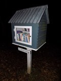 Image for Little Free Library 15363 - Brandon, MS