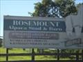 Image for Rosemount Alpaca Stud & Barn - Canungra, Australia