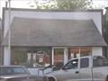 Image for Moorhead, Iowa 51558