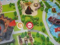 Image for You are here - Playmobil Funpark - Zirndorf, Germany, BY