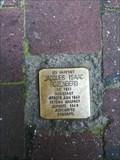 Image for Jacques  ROZENBERG - Saint-Gilles (Bruxelles-Capitale), Belgique