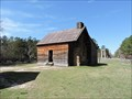 Image for Bennett Place State Historic Site - Durham, NC