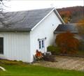 Image for White Horse Christian Church - Owego, NY