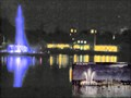 Image for Electric Fountain and Pavilion, City Park - Denver, CO