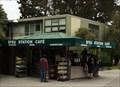 Image for SFSU Station Café - San Francisco, CA
