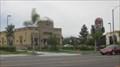Image for Taco Bell - Ventura  - Fillmore, CA