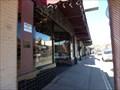 Image for Mariposa, CA 95338 ~ Capital Saloon