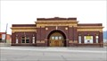 Image for Great Northern Depot - Butte, MT