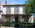 Image for General Grant House - Burlington, NJ