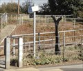 Image for SUSTRANS Millennium Milestone - Lundwood, UK