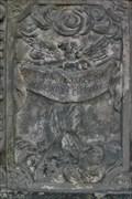 Image for 1719 - Statue of St. Barbara - Ceská Trebová, Czech Republic