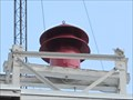 Image for City Building Warning Siren - Union City, PA
