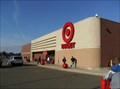 Image for Target Store - Stevens Point, WI