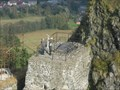 Image for Trosky castle view point