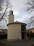 Image for Kaple sv. Cyrila a Metodeje - Kninicky, Czech Republic