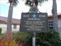 Image for Douglas T. Jacobson State Veterans Home - Port Charlotte, Florida
