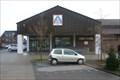 Image for ALDI Nord - Nienbergstr. 100, Rheine, Germany