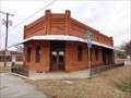Image for Argyle State Bank - Argyle, TX