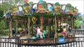Image for Toronto Zoo Conservation Carousel Ride