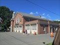 Image for Fire Department - Homer, NY