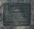 Image for California Pioneers Memorial - Rancho Cucamonga, CA