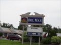 Image for Best Western Del Mar - Free WIFI - Wauseon, Ohio