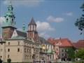 Image for Wawel Hill - Krakow, Poland
