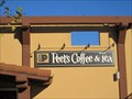Image for Peet's Coffee and Tea - Alamo Plaza - Alamo, CA