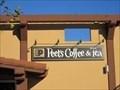Image for Peet's Coffee and Tea - Alamo Plaza - Alamo, CA