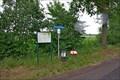 Image for 41 - Weende - NL - Netwerk Fietsknooppunten Groningen