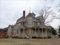 Image for Jerome Bonaparte Pillow House - Helena-West Helena, AR