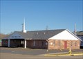 Image for Riverview Wesleyan Church  -  Portsmouth, OH