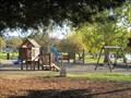 Image for Lake Merritt Playground  - Oakland, CA