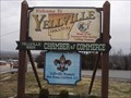 Image for Welcome To Yellville Arkansas