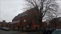 Image for All Saints Church - University Street - Belfast