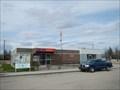 Image for Mayerthorpe Station Main T0E 1N0 - Mayerthorpe, Alberta