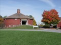 Image for Shelburne Museum - Shelburne, Vt
