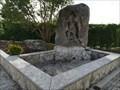 Image for Fountain - A Peroxa, Ourense, Galicia, España