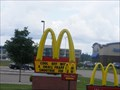 Image for McDonalds - Crossroads Commons - Plover, WI