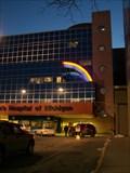 Image for Children's Hospital of Michigan - Detroit, MI