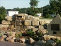 Image for 2004 Utica Tornado Memorial - Utica, IL